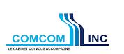 Com Com Inc